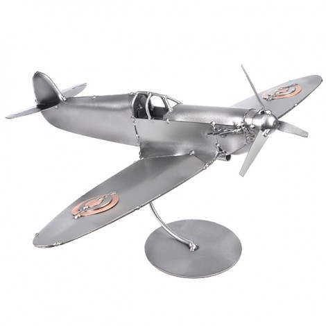Flugzeug Spitfire