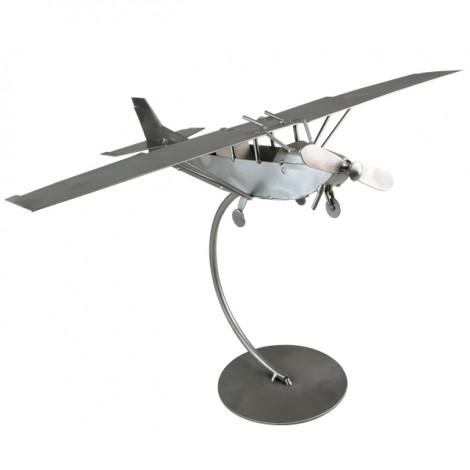 Cessna - Schraubenmännle