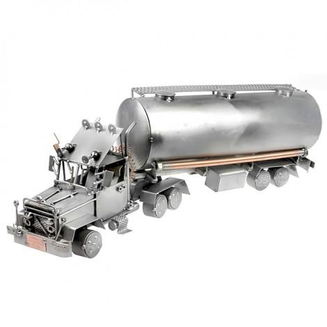 LKW Tanklaster klein
