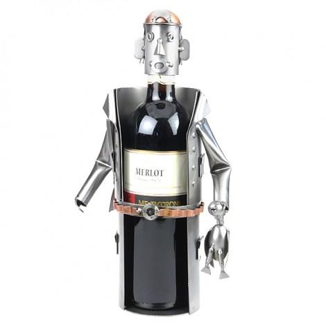 Jäger Weinhalter