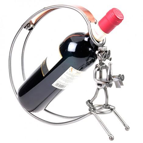 Ober Weinhalter
