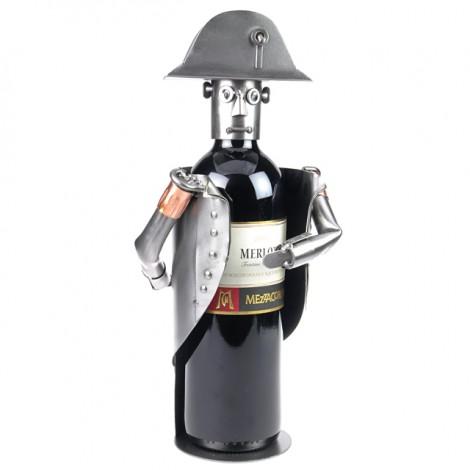 Napoleon Weinhalter
