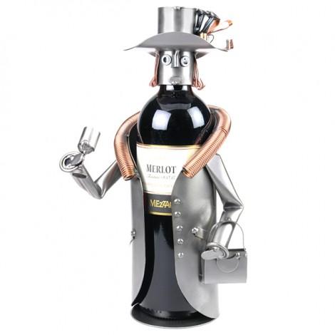 Grand Dame Weinhalter