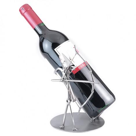 Schütze Weinhalter