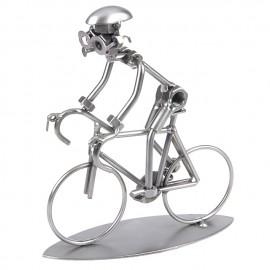 Rennrad / Fahrrad - Schraubenmännle