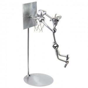 Basketball 1 Figur - Schraubenmännle