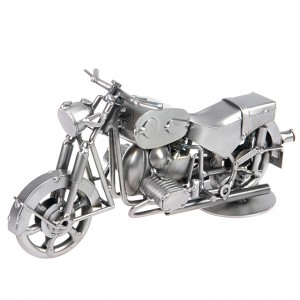 German Classic Motorrad