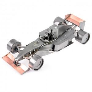 Formel 1 - Schraubenmännle