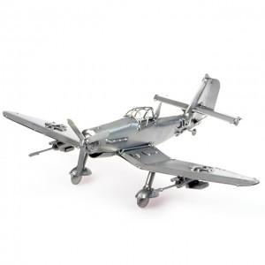 Flugzeug Stuka