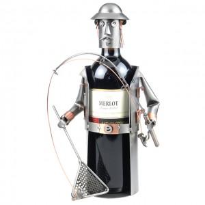 Angler Weinhalter