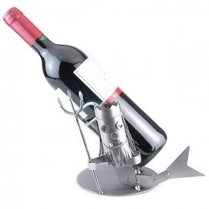 Wassermann Weinhalter