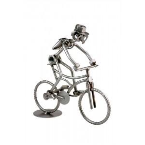 Mountainbike Schraubenmännle