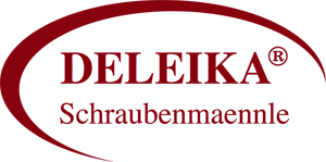 Original Schraubenmännle Shop